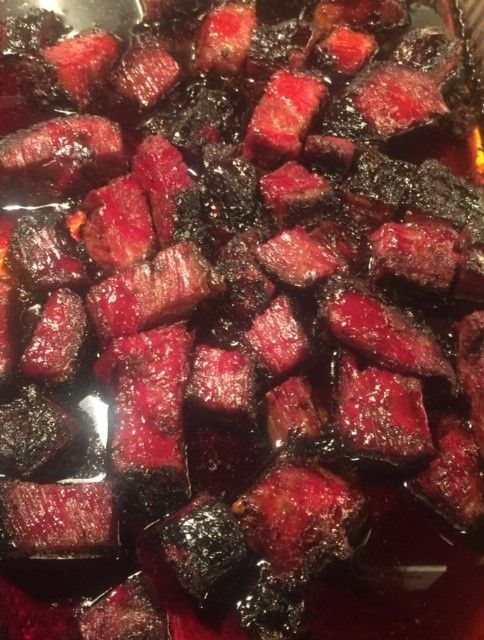 hickory-smoked-chuck-wagon-barbecue-burnt-ends-recipe